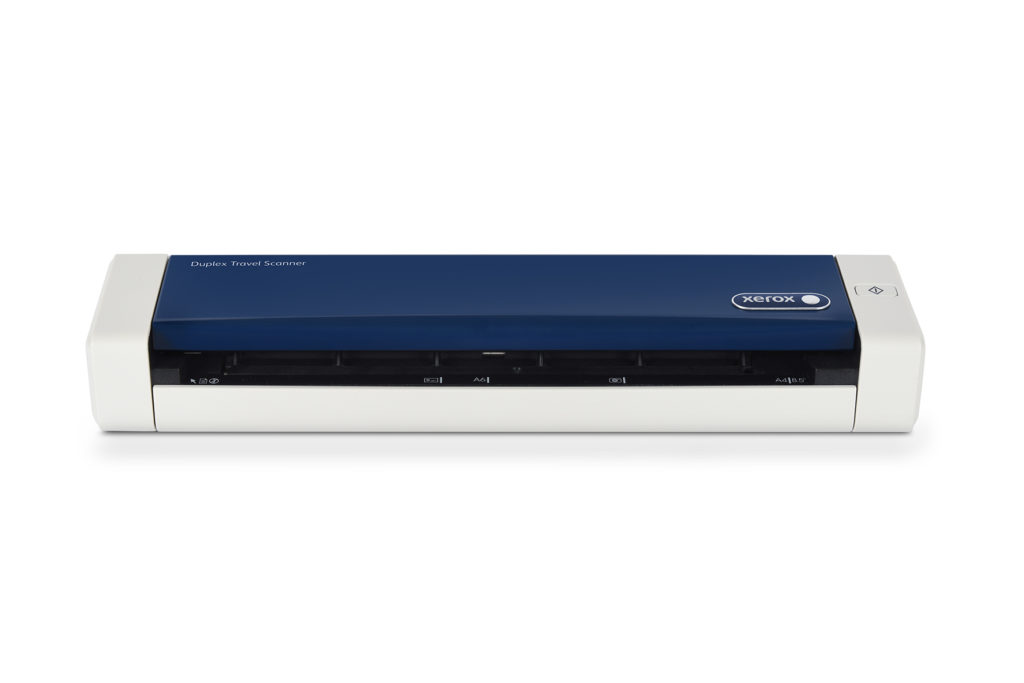 Xerox-Duplex-Travel-Scanner